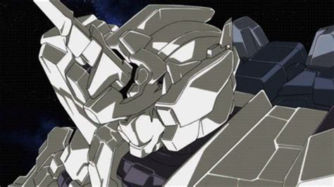 Gundam Gif Wallpaper | unicorn gundam gifs find share on giphy