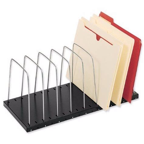 File Racks Desks by New Metal Paper Tray Office Mesh Desk Organizer File