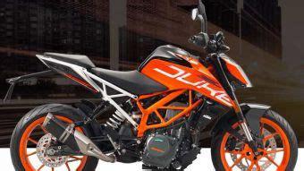 Bmw Motorrad Chile Las Condes by As 237 Es La Nueva Moto Multistrada 1200 Eduro Pro De Ducati