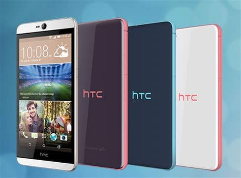 themes htc desire 826 htc desire 826 launched specification review techies net