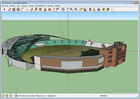 Professional 3d Home Design Software For Mac google sketchup pro 8 crack license key mac windows