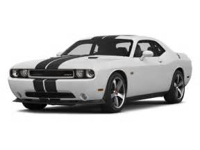 2014 Dodge Challenger Horsepower Road Ready Dodge Challenger Srt8
