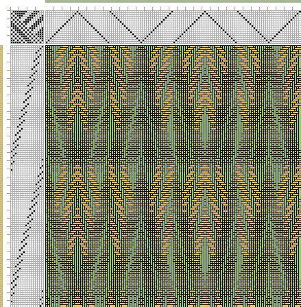 weaving pattern library 83 best images about weaving patterns on pinterest hand