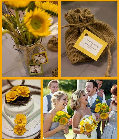 summer wedding centerpiece ideas on a budget ca wedding on a budget