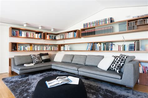 Family Room With Sectional Sofa by Beautiful Modular Sectional Sofa Inspiration For Family