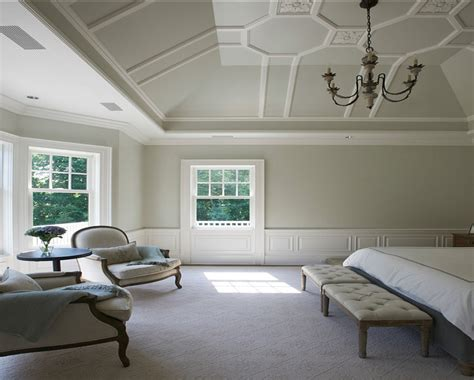 best color interior most popular exterior paint colors benjamin moore