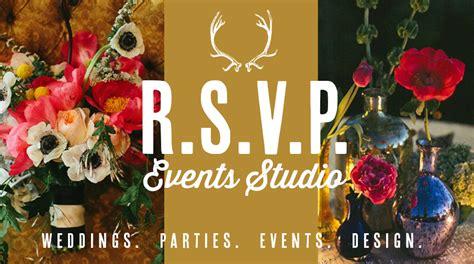 event design studio for the record i love retro soirees vintage parties