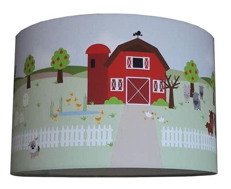 boerderij kinderkamer kinderkamer boerderij l hanglen de kleine auto