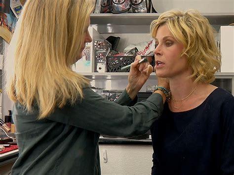 Julie Bowen   PEOPLE.com