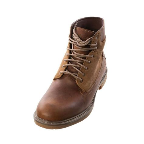 quality mens leather boots best quality mens boots 28 images sales 2015 mens
