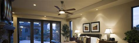 Ceiling Fans Fort Worth by Ceiling Fan Installation Fort Worth Exhaust Fan Repair