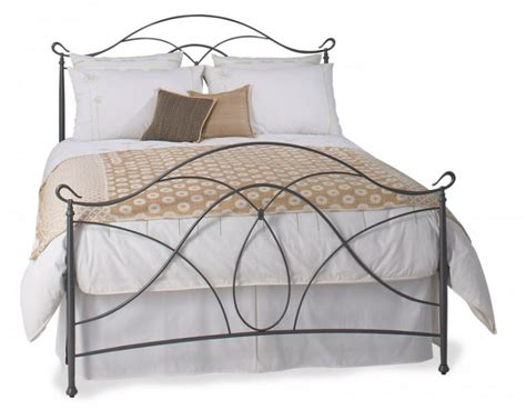 small double metal headboard obc ardo 4ft small double pewter metal headboard by