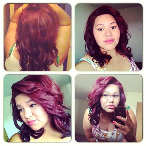 hair color dark on top light on bottom 17 best images about hair i love on pinterest her hair