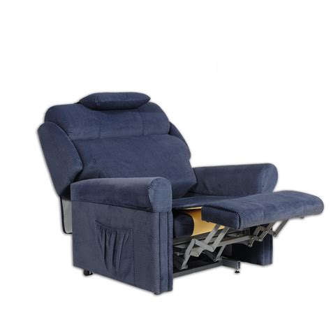 bariatric recliner lift chairs bariatric recliner chairs mobility comfort