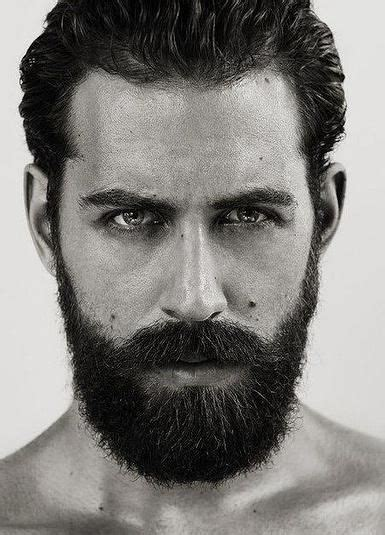 master cuts slaves hair 17 best images about mens hair on pinterest men s