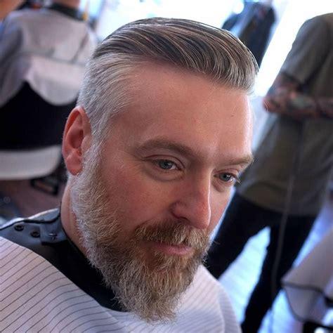 buzz sides comb top men s hair haircuts fade haircuts short medium long