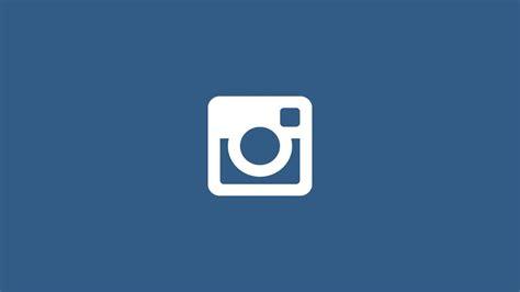 tutorial uso instagram tutorial aprenda como reduzir o uso de dados no