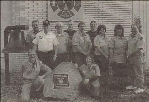 penny and penny casper newhairstylesformen2014com merrillan volunteer fire department jackson co wisconsin