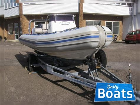 gemini inflatable boats for sale gemini inflatables 5 5m rib for sale daily boats buy