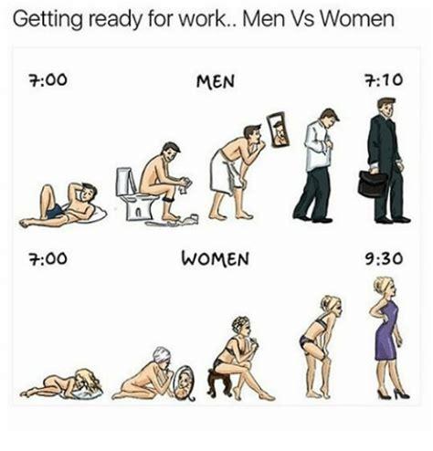 Memes For Men - 25 best memes about men vs women men vs women memes