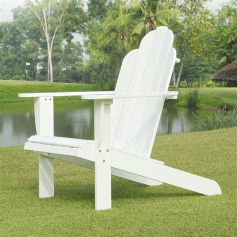 Wayfair Patio Accessories Wayfair Patio Furniture Sale Save On Trendy Outdoor