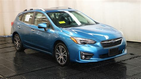 subaru impreza 2018 hatchback subaru impreza hatchback 2018 best cars for 2018