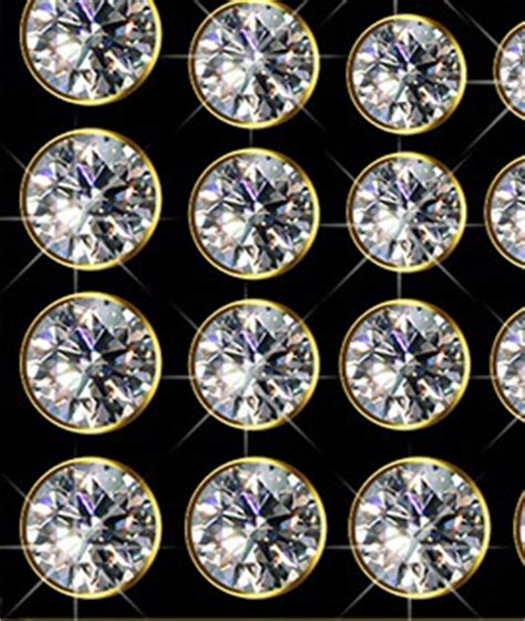 diamond pattern overlay photoshop download create gold effect with sparkling diamond in photoshop