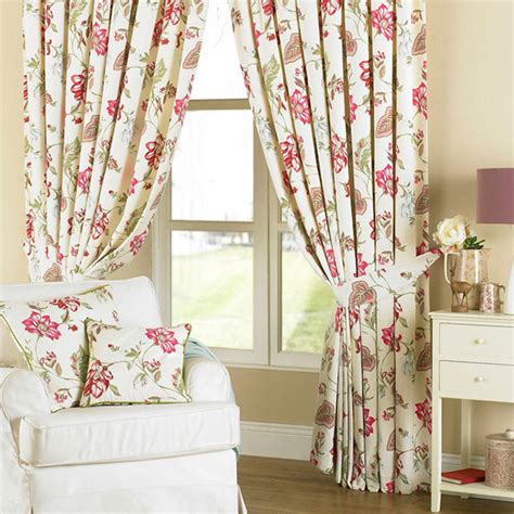 tende country shabby tende shabby chic roma