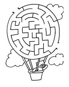 Kids mazes mazes for kids kid mazes maze printable mazes insect