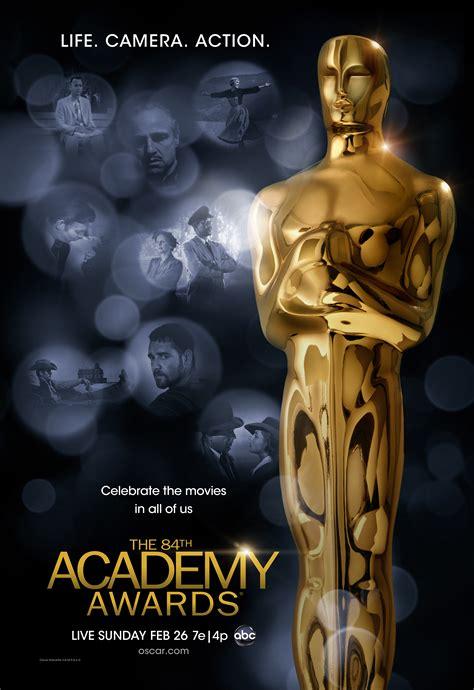 film oscar download oscar night 174 america february 26th 2012