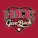 National Cancer Assistance Foundation Sweepstakes - transportation arizona diamondbacks