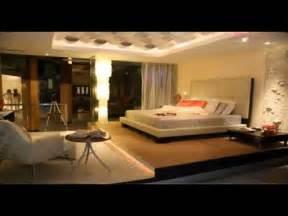 Master Bedroom Suite bedroom designs master bedroom closet designs master bedroom suite