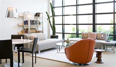 room board home furnishings modern furniture stores in orange county santa room board