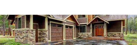 Everett Garage Door Everett Garage Door Everett Garage Door Installation And Repair The Doorhouse Everett Garage