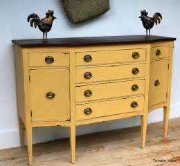 chalk painted furniture ideas with sloan chalk
