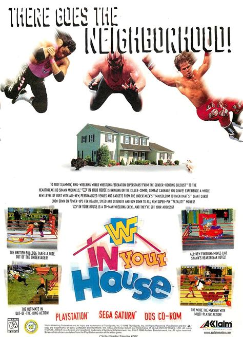 wwf in your house tag archives sculptured software