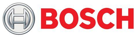 firma bosch bosh logo
