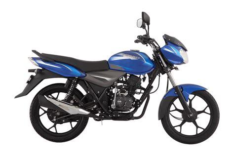 indian motorcycle wiring diagrams indian motorcycle