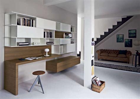 deco bureau design contemporain obasinc com