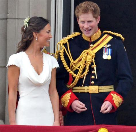 Hochzeit Prinz Harry by Herzogin Kate Wird 35 Das Sind Ihre Sch 246 Nsten Fotos Welt