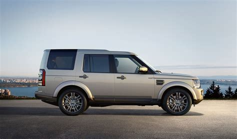 land rover lr4 road accessories the gallery for gt land rover lr4 road accessories