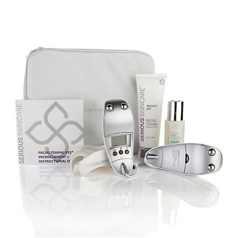 anyone using the egg microcurrent toning system pin by kristi stenstrom on beauty pinterest