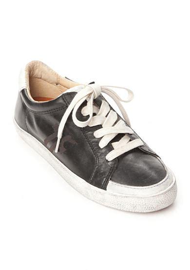 belks shoes frye shoes belk