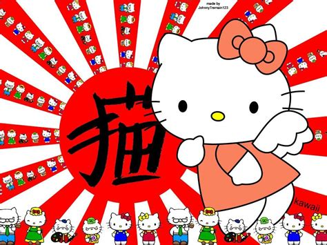 hello kitty wallpaper japan download free hello kitty wallpapers most beautiful