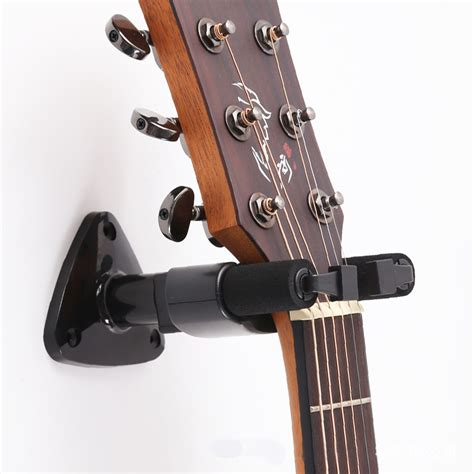 Guitar Rack Mount by Popular Guitar Wall Mounts Buy Cheap Guitar Wall Mounts