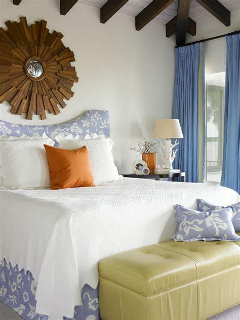 19 ideas for relaxing beach home decor hgtv beach home 19 ideas for relaxing beach home decor hgtv