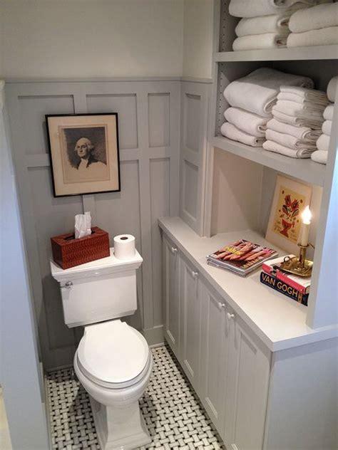 ikea master bathroom pinterest the world s catalog of ideas