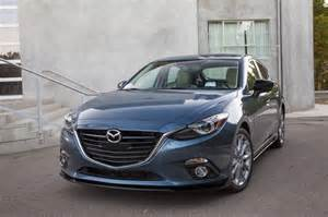 2015 mazda mazda3 pictures photos gallery green car reports