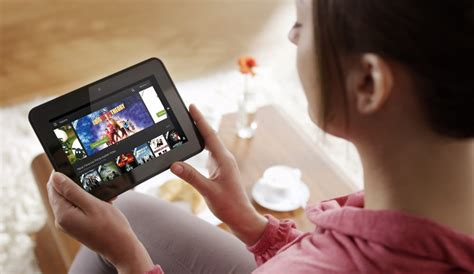 instant app for android tablet prime instant app f 252 r android tablets verf 252 gbar androvid de