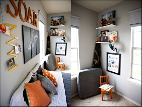 airplane decor boys zimmer 31 best images about airplane boys room on